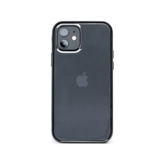 iPhone 12 mini Protective Clear Case