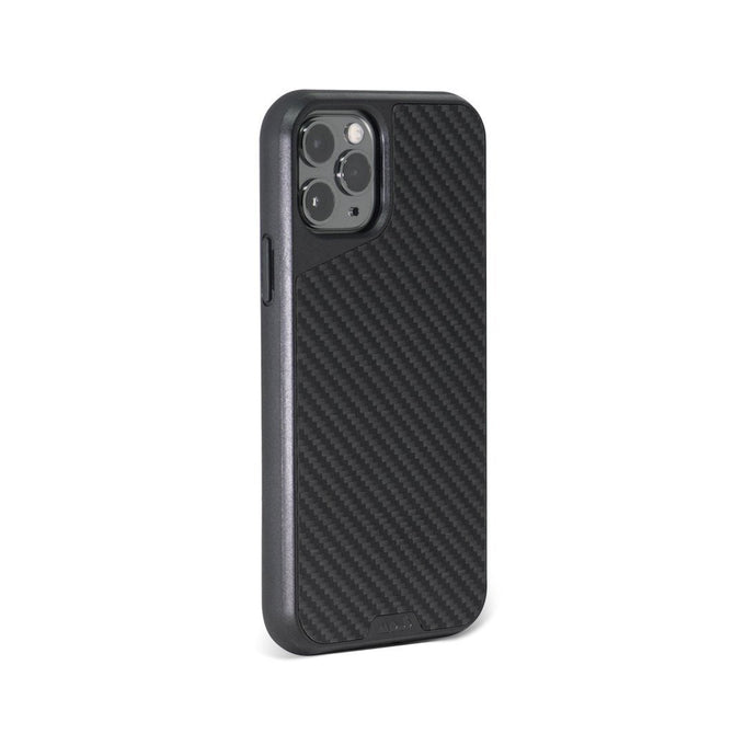Carbon Fibre Strong iPhone 11 Pro Max Case