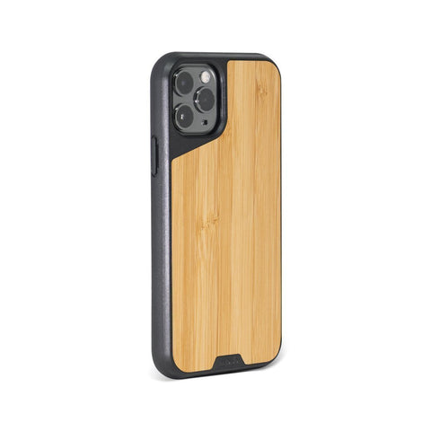 Bamboo Strong iPhone 11 Pro Case