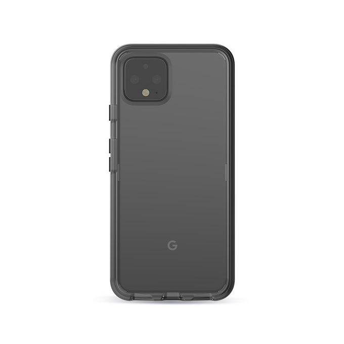Clear Protective Google Pixel 4 Case