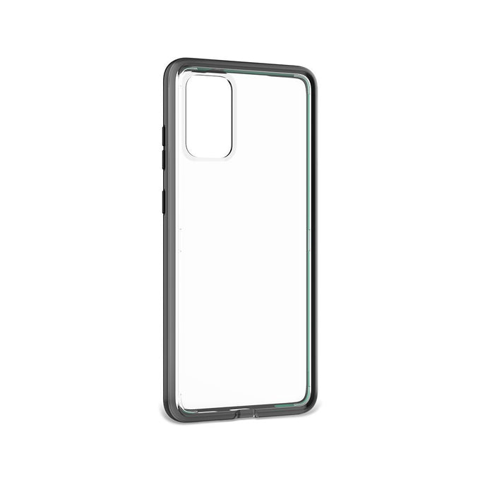 Clear Indestructible Galaxy S20 Case