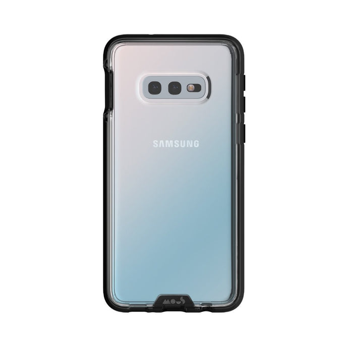 Clear Best Samsung S10e Case