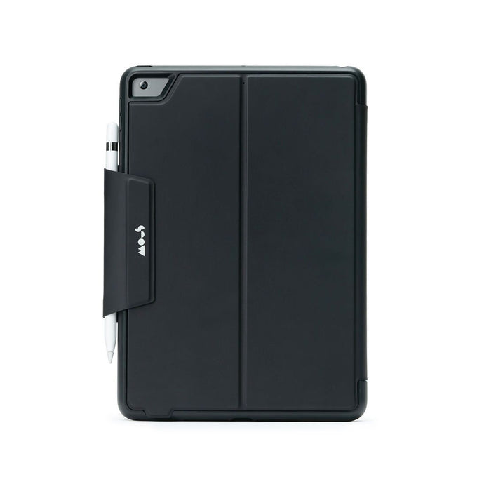 Best 8th Gen iPad Case