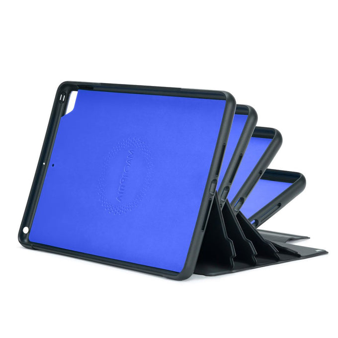 Best iPad 10.2 inch Case