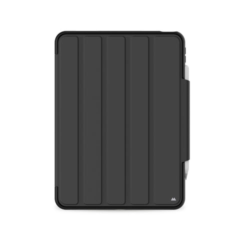 Protective iPad Air 4th Generation Case