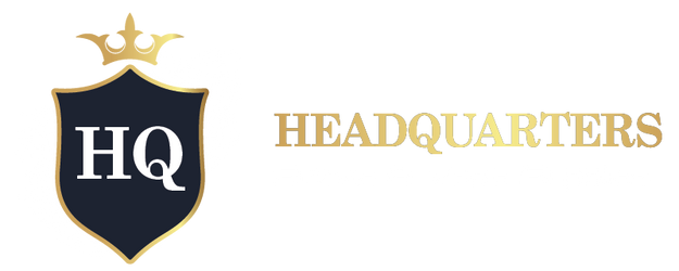 Headquarters Smoke and Vape Supplies