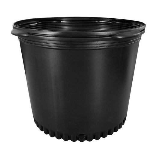 Nursery Pot 6.25 Gal