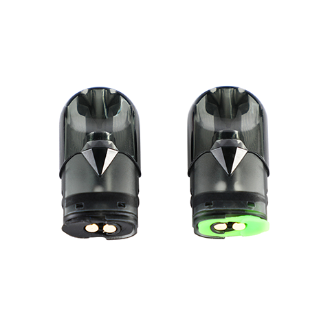 Innokin I.O KAL 1.4ohm Replacement Pod - EACH
