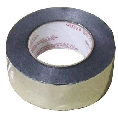 Metallic Tape 2""