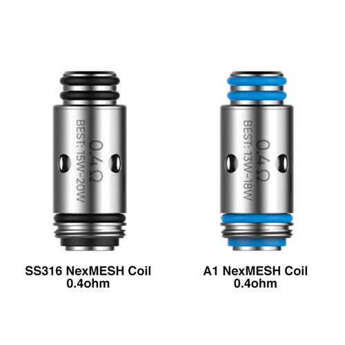 SMOK & OFRF Nexmesh Replacement Coil