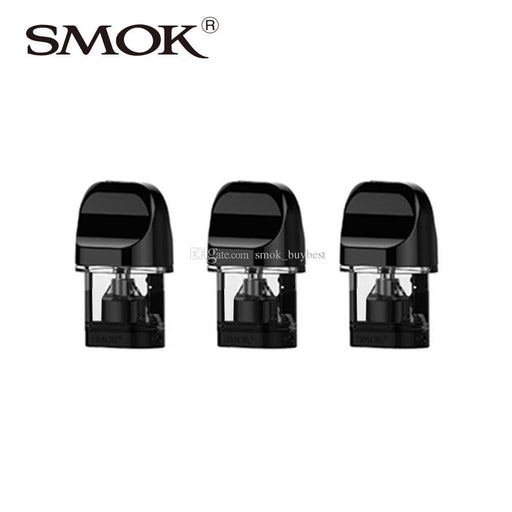 SMOK Novo Replacement Pod