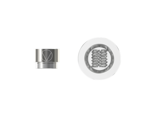 Vivant DAbox & DaBox Pro Replacement Coils - Each