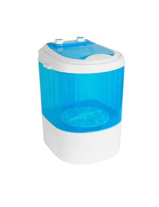 Washing Machine Bubble Magic 5 Gal incl. 220 Micron Bag