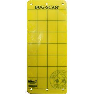 Bug-Scan Yellow Sticky Traps