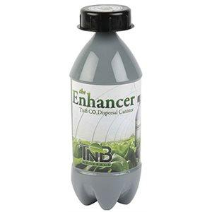 TNB Naturals The Enhancer CO2 Bottle