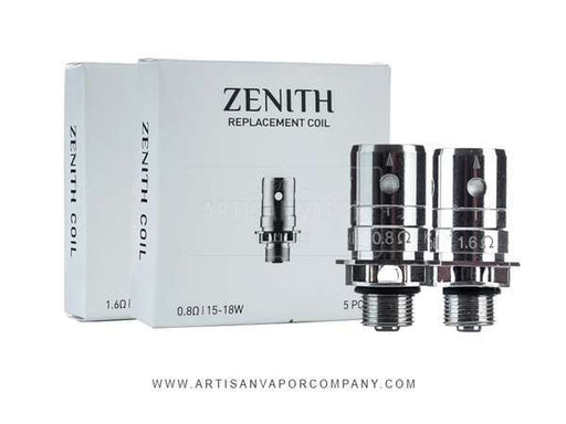 Innokin Zenith Replacement Coil - Each