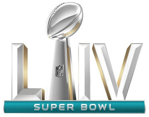 Super Bowl LIV - 49ers vs. Chiefs - GreenZone Alert