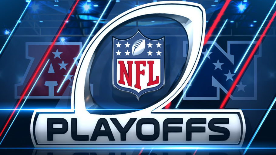 NFL Wild Card Round - Saturday