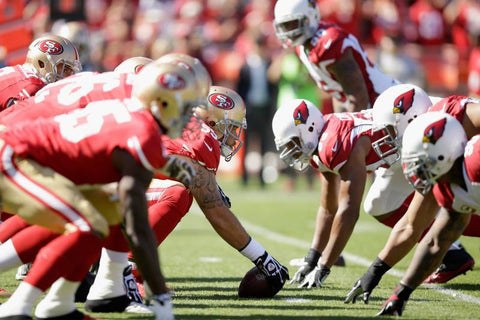 49ers at Cardinals predictions for Thursday Night Football 2019
