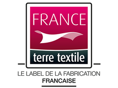 guide label france terre textile