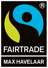 guide label textile fairtrade
