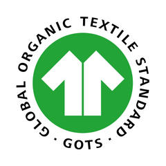 guide label gots global organic textile