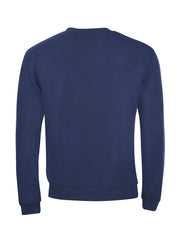 SWEATSHIRT VELOURS LE CLAN D'EDGARD made in France Edgard Paris