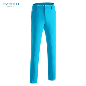 Men's Golf Sports Summer Trousers