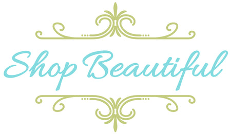 Shop Beautiful Online Store