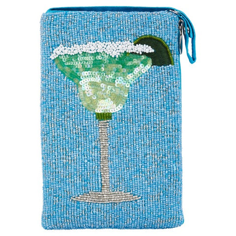 Margarita  Club Bag