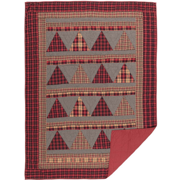 Andes Quilt