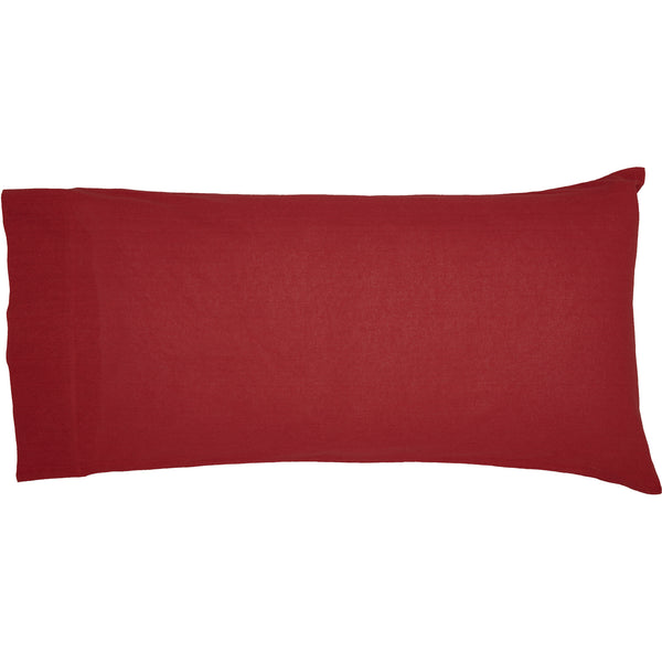 Kent Pillow Case Set