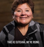 Sutisana: Bolivia's Freedom Business