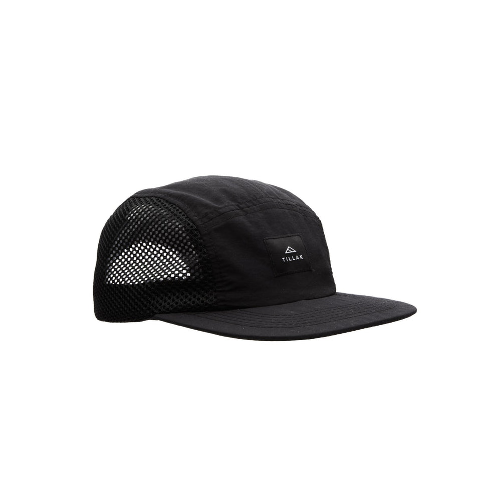 Wallowa Trail Hat