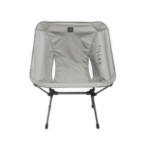 Sitka Camp Chair