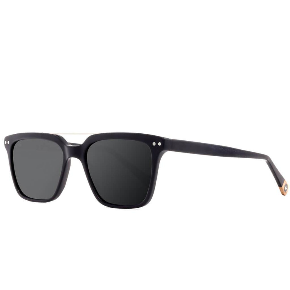 45th Parallel Eco Sunglasses