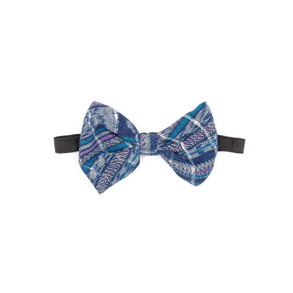 Recycled Corte Bow Tie