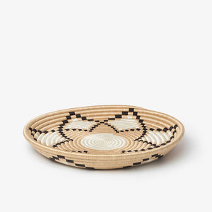 Neri Woven Bowls