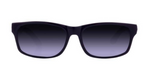 Loom Eco Sunglasses