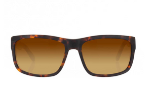 Butte Eco Sunglasses