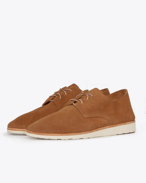 Sedona Lightweight Derby Tan