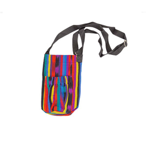 Water Bottle Holder Bag