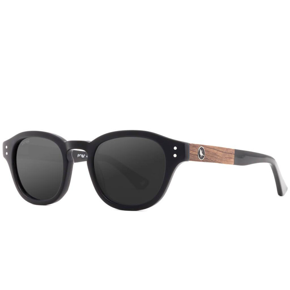 Atlas Eco Sunglasses