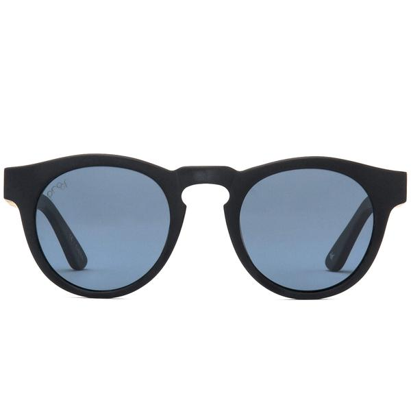 Banks Eco Sunglasses
