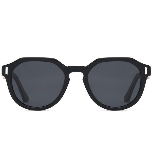Goodson Eco Sunglasses