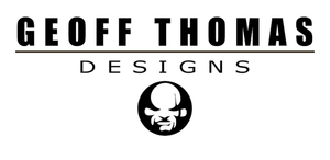 Geoff Thomas Designs