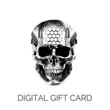 Load image into Gallery viewer, Geoff Thomas Designs Digital Gift Card