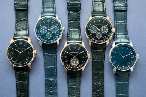 5 Of The Most Controversial Timepiece Releases