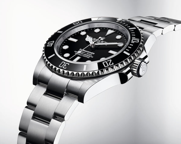 Rolex 2020 Releases Revealed