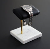 The Watch Stand - Gold